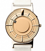Eone Bradley Bradley Edge Rose Gold фото 1